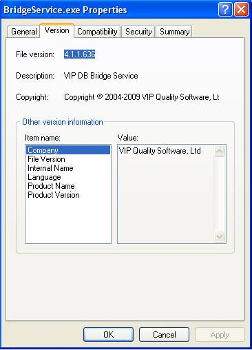 how to open task manager on remote machine